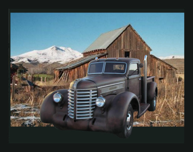 S L additionally After Rat Rod Conversion moreover Dodge B Pick Up Hot Rat Street Rod Dually Truck as well  furthermore Ford Coe Custom Built Truck Doorbuild Of The Year Winner F Rat Rod. on rat rod dually truck