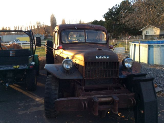 1948 dodge power wagon for sale dodge power wagon 1948 for sale in. Cars Review. Best American Auto & Cars Review
