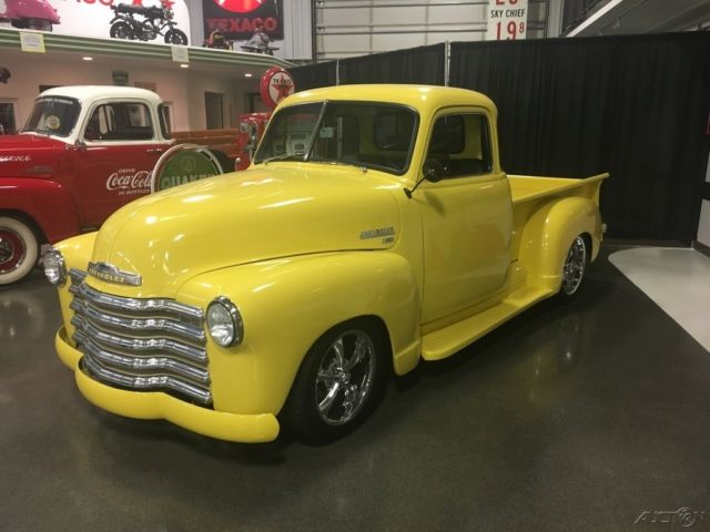 1949 5 window used rwd pickup truck for sale chevrolet for 1949 chevy 5 window pickup for sale
