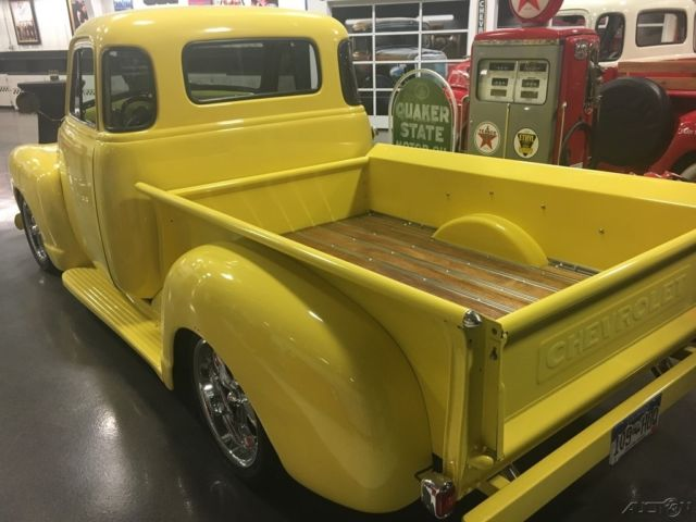 1949 5 window used rwd pickup truck for sale chevrolet for 1949 five window chevy truck for sale