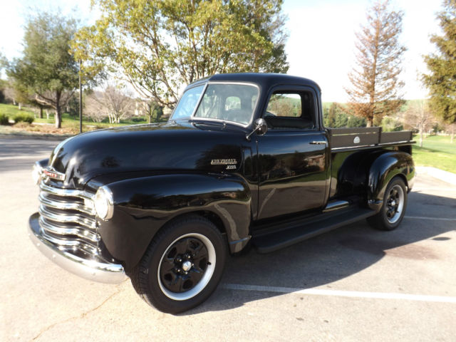 1949 chevrolet 5 window truck the best of the best for for 1949 chevy truck 5 window