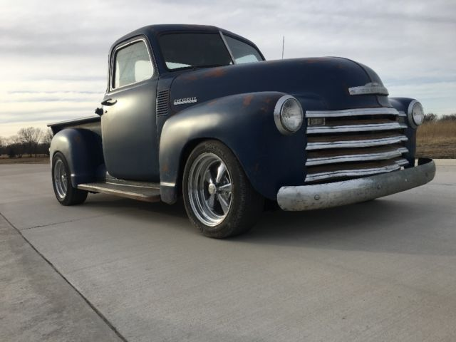 1949 chevy 3100 truck 5 window for sale chevrolet other for 1949 chevy 5 window pickup