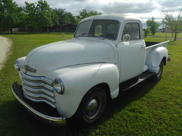 1949 chevy 5 window swb truck for sale chevrolet other