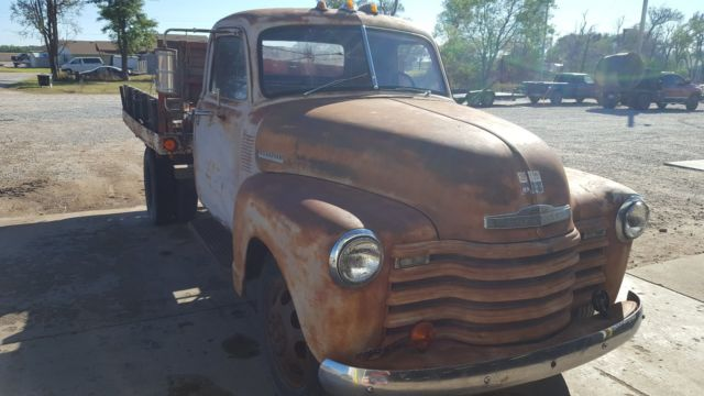 1949 chevy chevrolet 3800 3100 pickup truck for sale chevrolet other pickups 1949 for sale in. Black Bedroom Furniture Sets. Home Design Ideas