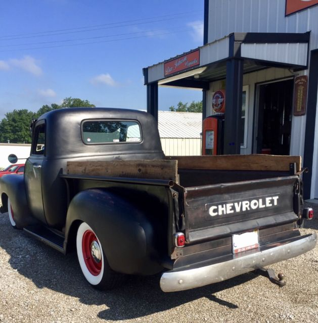 1949 chevy truck old school truck for sale chevrolet other pickups 1949 for sale in. Black Bedroom Furniture Sets. Home Design Ideas