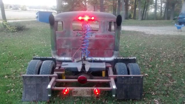 1949 dodge rat rod truck for sale other makes 1949 for for 1949 dodge 5 window pickup truck