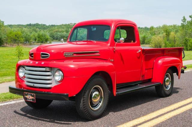 1949 ford f3 pickup for sale ford other pickups 3 4 ton 1949 for sale in local pick up only. Black Bedroom Furniture Sets. Home Design Ideas