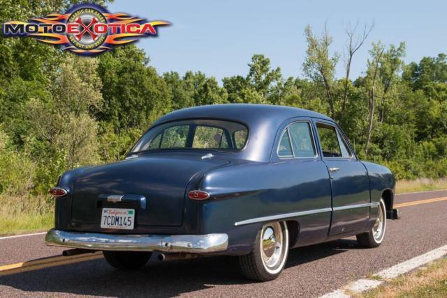 1949 ford tudor sedan for sale ford other pickups custom for 1949 ford 2 door sedan for sale
