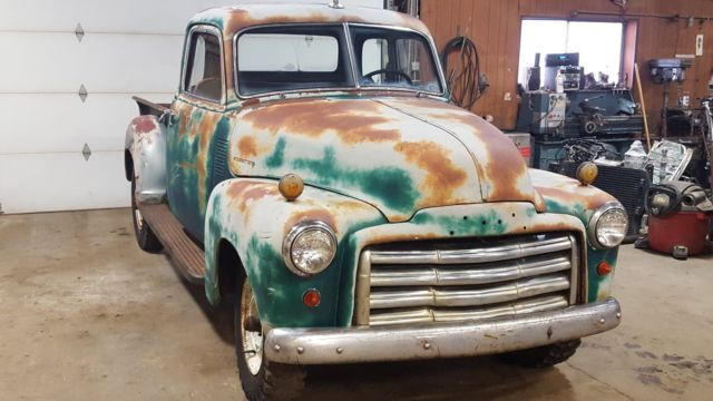 1949 gmc chevy 5 window pickup for sale chevrolet other for 1949 chevy 5 window pickup for sale