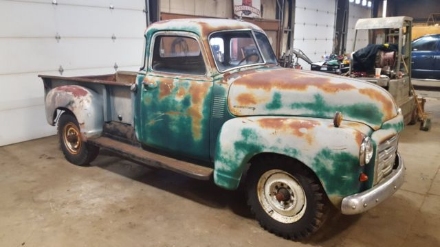 1949 gmc chevy 5 window pickup for sale chevrolet other for 1949 chevy 5 window pickup