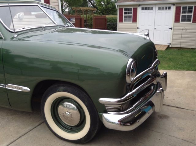 1950 2 door ford convertible for sale ford convertible for 1950 ford two door
