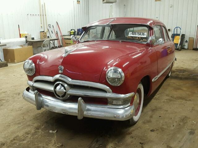 1950 2 door sedan for sale ford other 1950 for sale in for 1950 ford 2 door sedan for sale