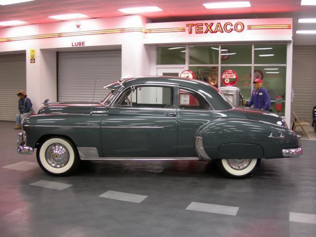 1950 chevrolet deluxe 2 door for sale chevrolet other 2 for 1950 chevy deluxe 2 door