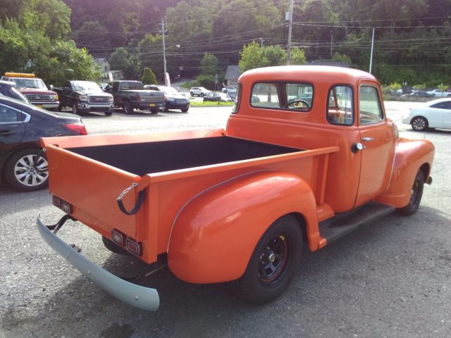 1950 chevrolet pickup truck for sale chevrolet other pickups 1950 for sale in merritt island. Black Bedroom Furniture Sets. Home Design Ideas