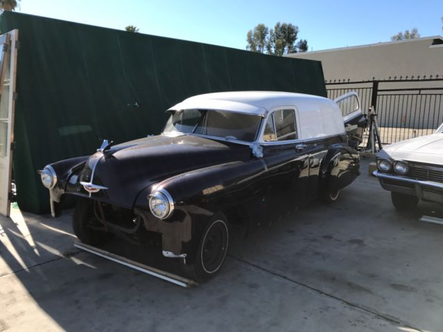 100+ 1950 Sedan Delivery For Sale – yasminroohi