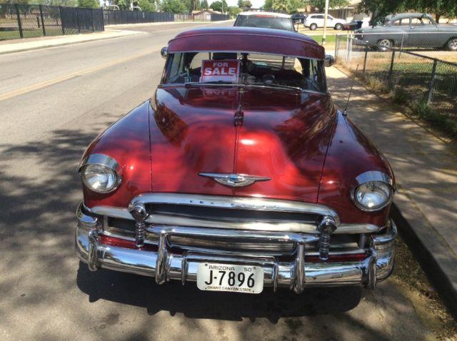 1950 chevy belair hardtop for sale chevrolet bel air 150 for 1950 chevrolet 2 door hardtop