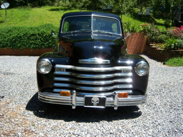 1950 chevy truck 5 window show or go for sale chevrolet other pickups 1950 for sale in cosby. Black Bedroom Furniture Sets. Home Design Ideas