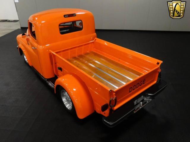 1950 dodge pickup for sale dodge other pickups 1950 for sale in local pick up only. Black Bedroom Furniture Sets. Home Design Ideas
