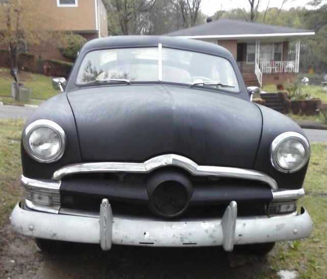1950 ford custom v8 flathead for sale ford custom deluxe for 1950 ford custom 4 door
