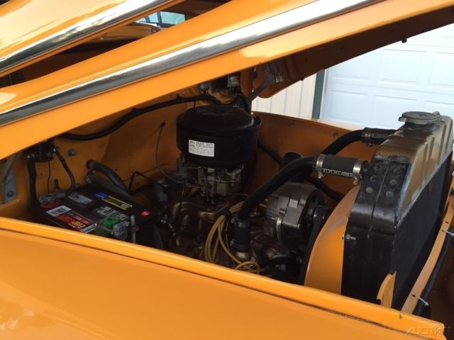 1956 Dodge Truck Wiring Diagrams as well 2004 Dodge Neon Stereo Wiring Diagram as well 1973 Dodge Dart Fuse Box besides 73 Dodge Dart Wiring Diagram together with 69 Impala Ignitions Wiring Diagram. on ml13010a