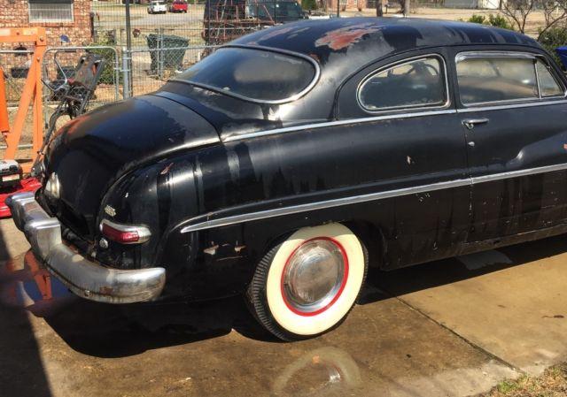 1950 mercury 2 door for sale mercury other 1950 for sale for 1950 mercury 4 door for sale