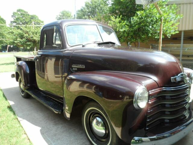 1951 chevrolet 5 window pickup for sale chevrolet 3100 for 1951 chevy 5 window pickup for sale