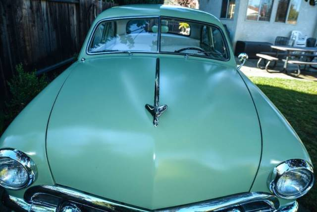 1951 ford 2 door business coupe for sale ford business coupe 1951 for sale in laughlin nevada. Black Bedroom Furniture Sets. Home Design Ideas