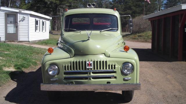 1951 international harvester 1 2 ton pickup truck for sale 1953 GMC Pickup Truck 1951 international harvester 1 2 ton pickup truck