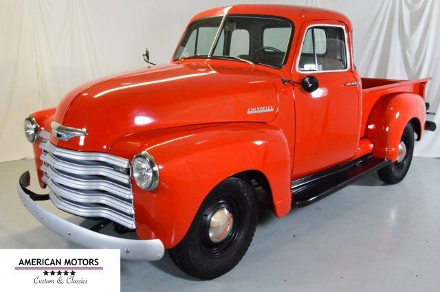 1952 chevrolet 5 window pickup for sale chevrolet other for 1952 chevy pickup 5 window