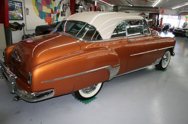 1952 chevrolet deluxe 2 door coupe for sale chevrolet for 1952 chevy deluxe 2 door for sale