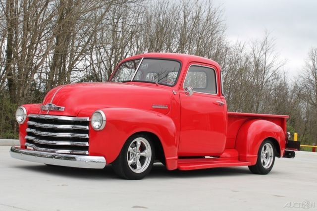 1952 chevy 5 window for sale chevrolet other pickups for 1952 chevy truck 5 window