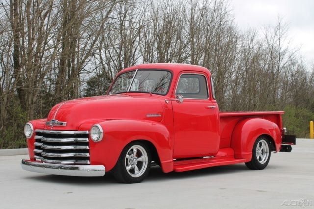 1952 chevy 5 window for sale chevrolet other pickups for 1952 chevy 3100 5 window for sale