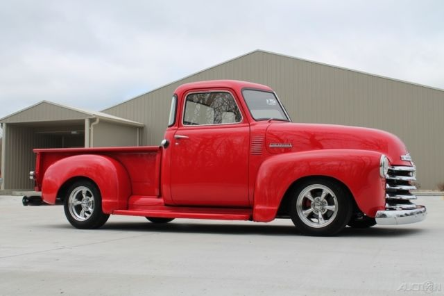 1952 chevy 5 window for sale chevrolet other pickups for 1952 5 window chevy pickup for sale