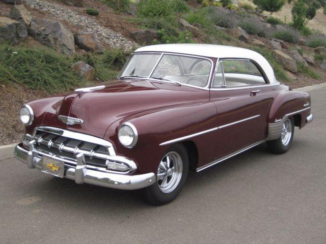Turner Oregon Classic Cars