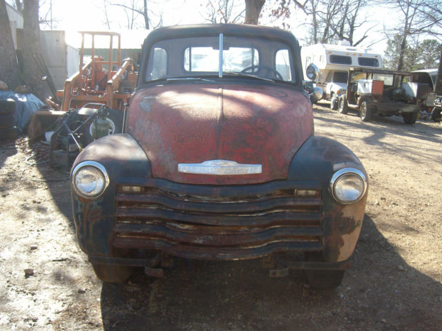 1953 chevy 1 2 ton 5 window pickup for sale chevrolet for 1953 chevy truck for sale 5 window