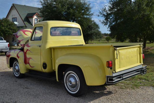 home drive in truck salvage san antonio texas. Black Bedroom Furniture Sets. Home Design Ideas