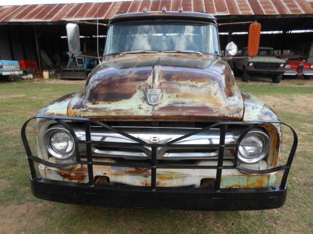 1953 ford f600 for sale ford f 100 1953 for sale in rockdale texas united states. Black Bedroom Furniture Sets. Home Design Ideas