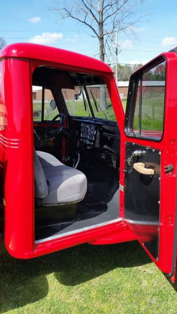 Cars For Sale In Colorado >> 1953 Jeep Willys Truck for sale - Jeep Other 1953 for sale ...