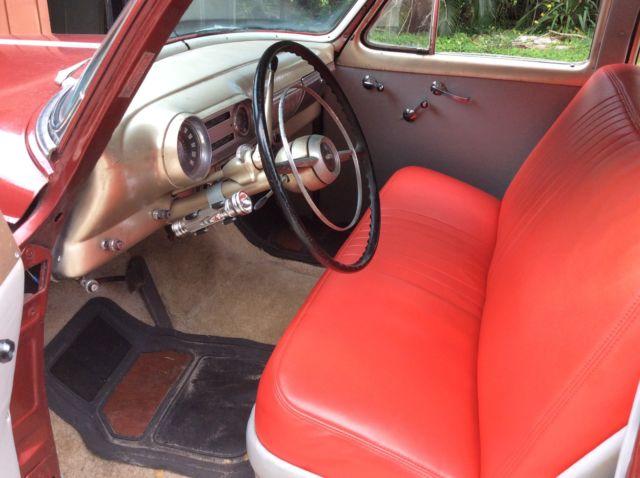 1954 chevrolet bel air 4 door for sale chevrolet bel air 150 210 1954 for sale in west palm. Black Bedroom Furniture Sets. Home Design Ideas