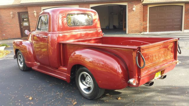 Classic Cars From Sale Northwest Pa