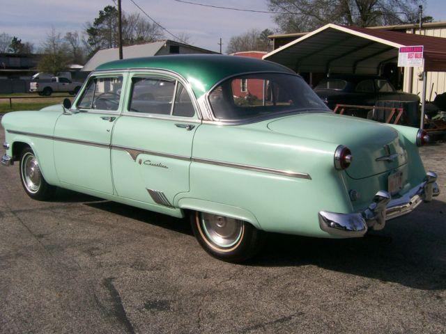 Classic Cars For Sale In Shreveport