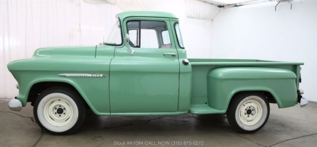 1955 big window pickup used for sale chevrolet 3100 1955 for 1955 chevy big window for sale
