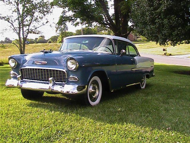1955 chevrolet belair 150 210 2 door hardtop for sale for 1955 chevy belair 2 door hardtop for sale