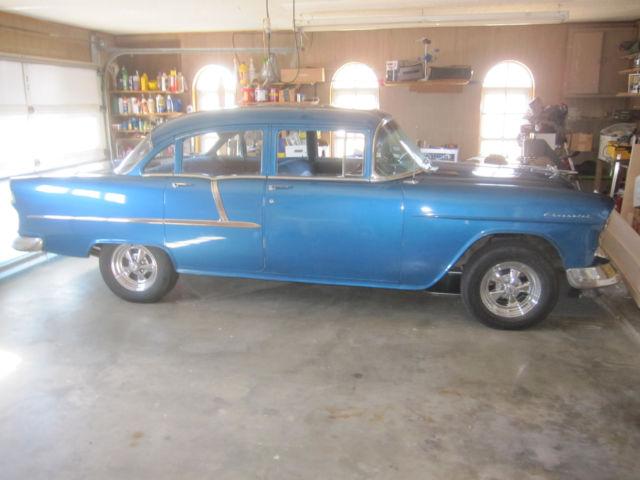 1955 chevrolet driver 210 4 door for sale chevrolet for 1955 chevy 4 door for sale