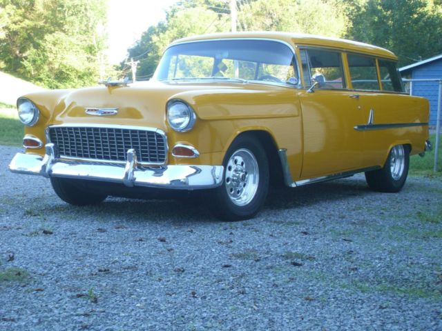 1955 chevy 210 handyman wagon for sale chevrolet bel air 1955 chevy bel air wiring harness