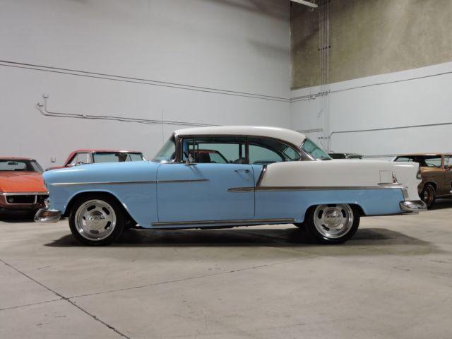1955 chevy bel 2 door air hardtop for sale chevrolet for 1955 chevy belair 2 door hardtop for sale