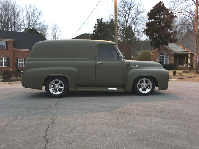 1962 C10 Chevy Truck Wiring Diagram Including 55 Chevy Pickup Wiring