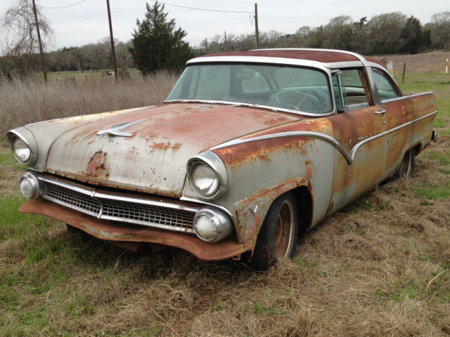 1955 ford crown victoria fairlane project for sale ford houses for sale 33165 houses for sale 33165 miami