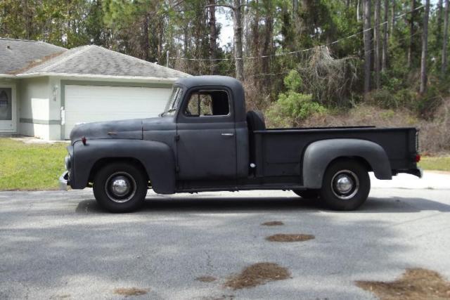 1955 studebaker pickup wiring diagram 1950 chevy pickup