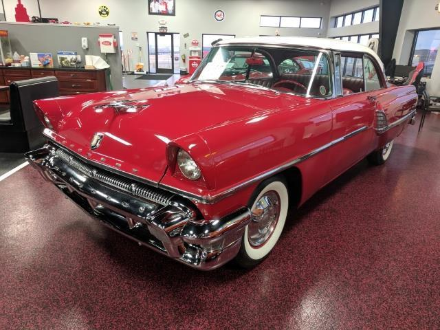 1955 mercury monterey 3 speed manual y block nice clean for sale other makes 1955 for sale in. Black Bedroom Furniture Sets. Home Design Ideas